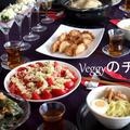 地元野菜と発酵をテーマに、お料理レッスンも開催してます。