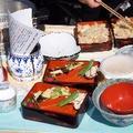 野迫川村の季節の野菜を使ったレッスン