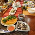 ベトナム風薬膳