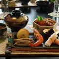2010年11月御節料理第一弾
