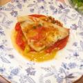 2013年3月のお惣菜