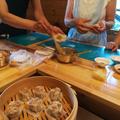 中国家庭料理 焼売