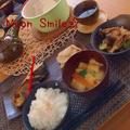 季節の和食レッスン☆ さわらの西京焼き