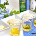 オリーブオイル講座も定期開催。健康効果や本物の味を学びます。