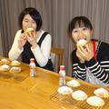 パン作りが趣味になりました(*^-^*)