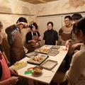 どなたでも単発で参加できる、料理サークル「アンモア会」