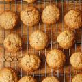 アメリカンチョコチップクッキー