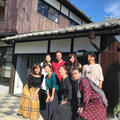 病院知らずは、毎日の食卓から!京都でも開催しています☆
