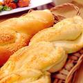 料理とパンのセット受講が人気です