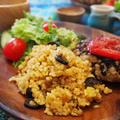 夏美人の為のデトックスレシピは生姜をたくさん使って!