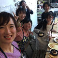 料理教室 で ゆる〜く ワイン🍷会