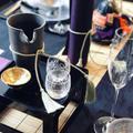 端午の節句テーブル2019
