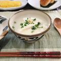 ご家庭でも再現しやすい食材と調理法でカラダに優しい沖縄料理を