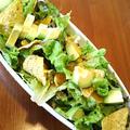 南米風簡単サラダ