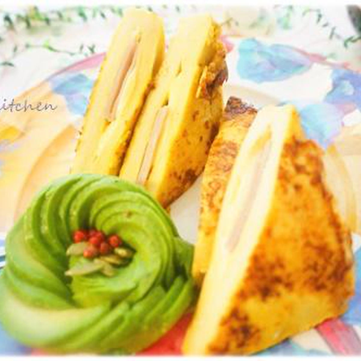 高野 豆腐 ダイエット レシピ
