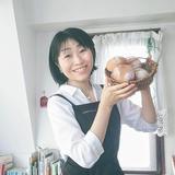 岡田友美佳