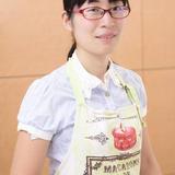 露﨑 奈津子