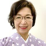 三ッ山 幸子