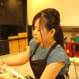 Y's Kitchen 裕子