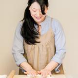 Satomi Maeda