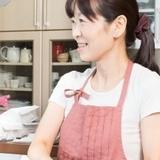 小林 恵美子