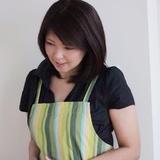 本田 友美