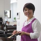 Yukiko Nishioji (yukko)