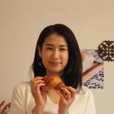 Yumi  Onishi