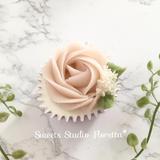 Sweets Studio Floretta* Yoko