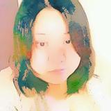Satomi Aruga