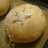 スター☆パン