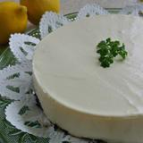 オレオ・レア・チーズケーキ