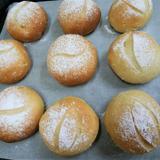 佐賀県産米粉のパン