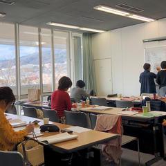 上級クラス:国際薬膳調理師受験対策講座