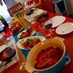 イタリア祭