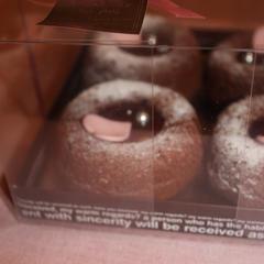 つくって、贈って気持ちが伝わるショコラレシピ
