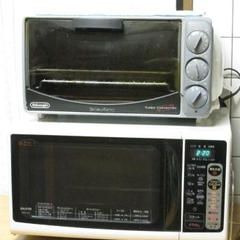 家庭用オーブン使いこなしのコツ、発酵器無し方法も伝授します。