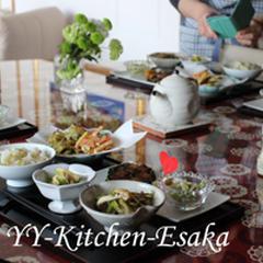 2016年2月 大阪もん「若ごぼう」を食べつくしましょう♪