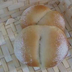 現在70種類以上のパンを作成できます。