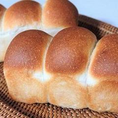 糀甘酒のパン