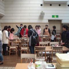 宮崎街市~イベント