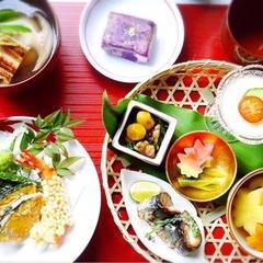 秋の美腸レッスン 「食物繊維と発酵食たっぷりの潤いメニュー」