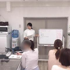 専門学生が学ぶ調理のなぜ?を学び、料理の失敗とサヨナラ!