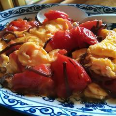 中国家庭料理 美味しい炒めもの各種