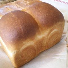 パンコース・イギリスパン