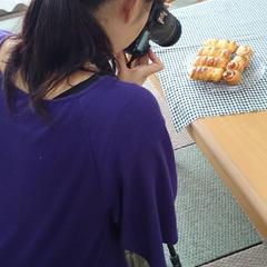 長崎新聞とっとってに取材・掲載していただきました。