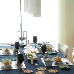 2019年6月東京ドーム入選テーブルでチャリティレッスン開催