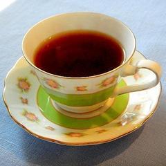 サンエールのお教室もマルヤのお教室も、お茶の時間も楽しみ♪