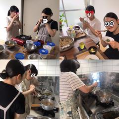 【和食のいろは】おだしレッスン!