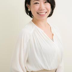 講師:金澤悦子先生